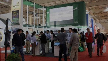 expomin_thm