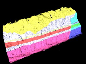 geology-1-300x221