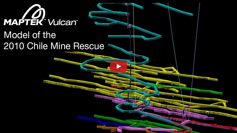 maptek_chile_mine_rescue_yt_thm