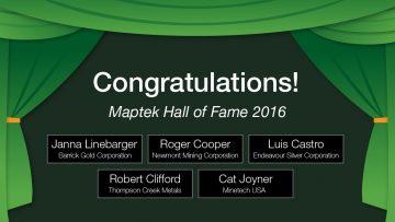 Maptek_Maptek_Hall_of_Fame_Facebook2_300916