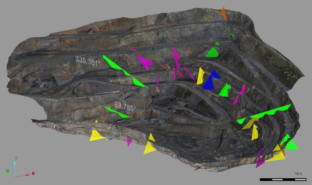 Maptek_Gaia_Quarry_I-Site