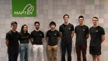19-20_Maptek_interns