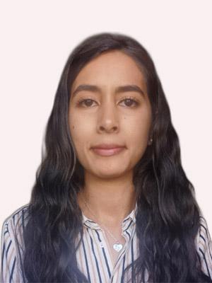 Makarena Rodriguez